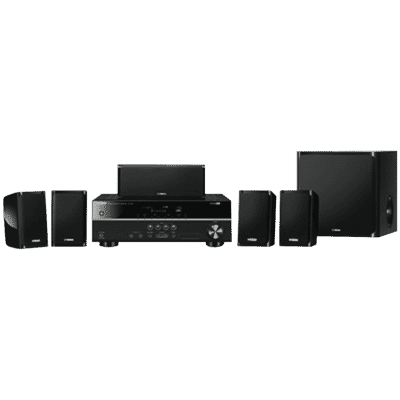 51ch-home-theatre-pack-yht-1840b