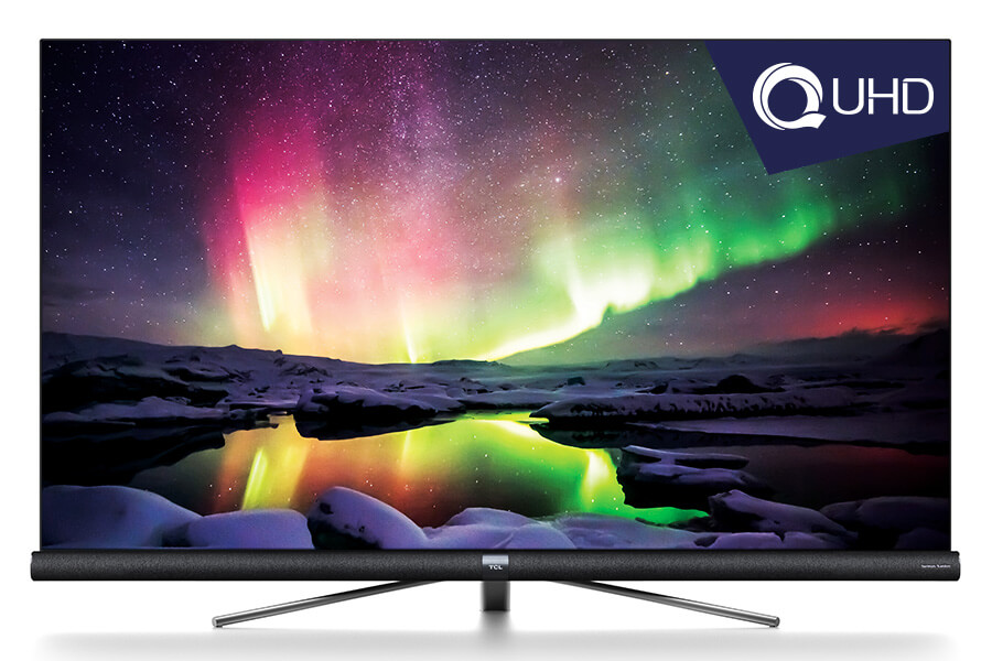 tcl-series-c-55-inch-c6-quhd-android-tv