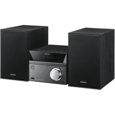micro-hi-fi-system-50w-cmtsbt40d