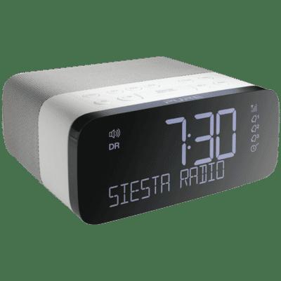 siesta-rise-dab-clock-radio-151104