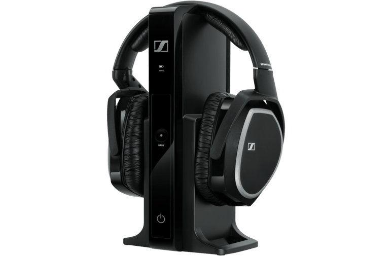 sennheiser-wireless-digital-over-ear-rs165-headphones