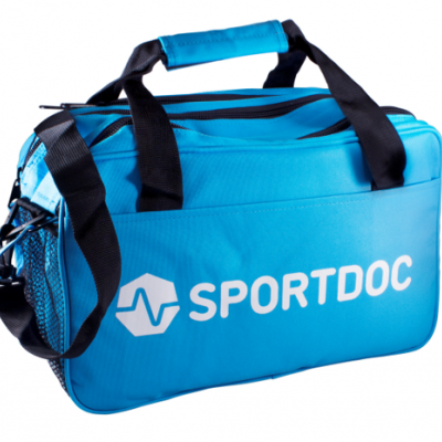 Sportdoc Bag Medium (Bag Only)