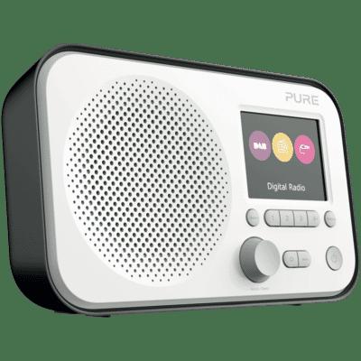elan-e3-dab-radio-151125