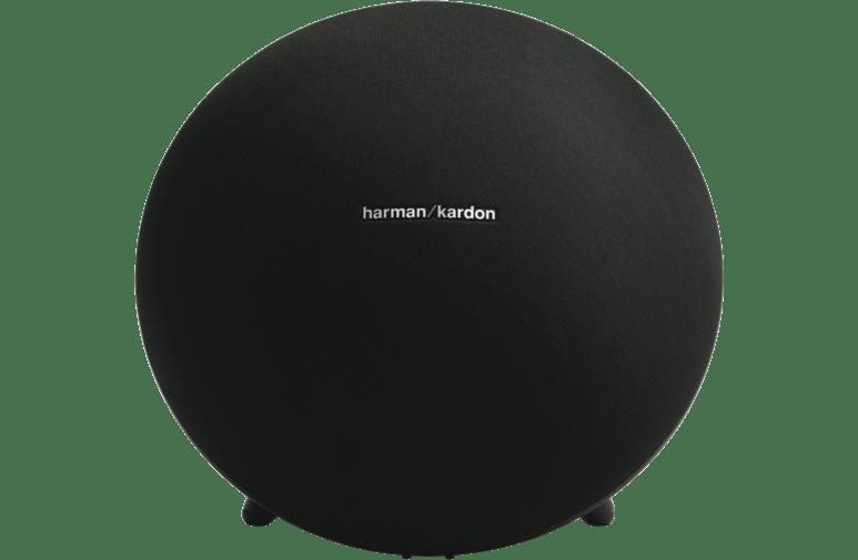 harman-kardon-onyx-studio-4