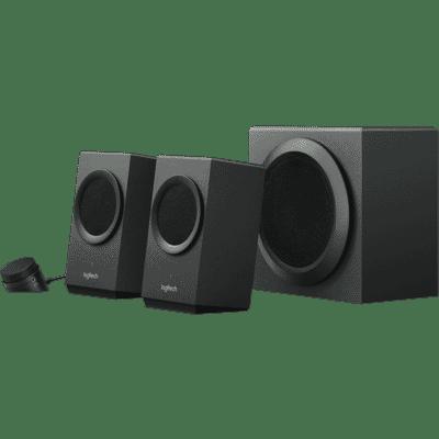 z337-bold-sound-speaker-with-bluetooth-3379193