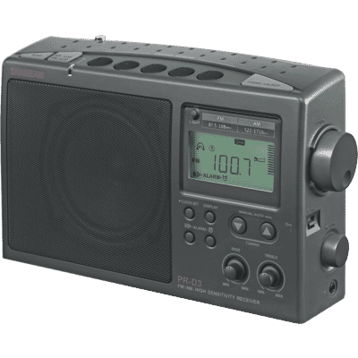 amfm-portable-radio-prd3g