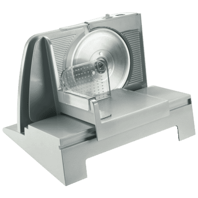 Sunbeam - Food Slicer - 17cm 0.23mm Blade Thickness - Stainless Steel