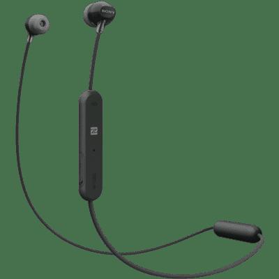 wireless-in-ear-headphones-wic300b