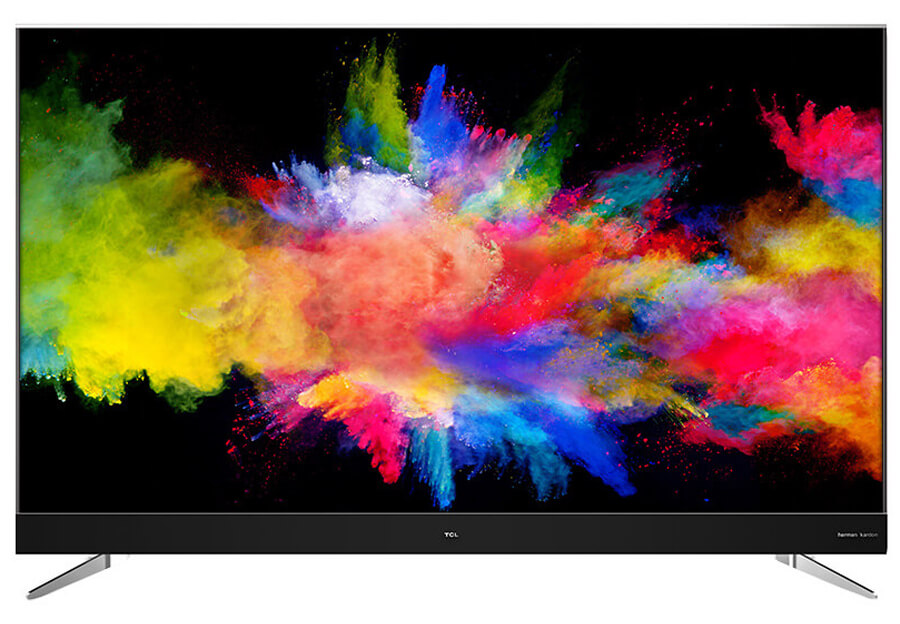 tcl-series-c-49-inch-android-tv