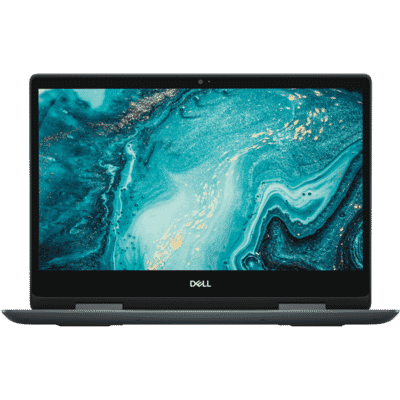 Inspiron 14 5000 Touch 2-in-1 Laptop